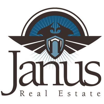 janus real estate charlotte scott lindsley realtor broker agent southend wilmore